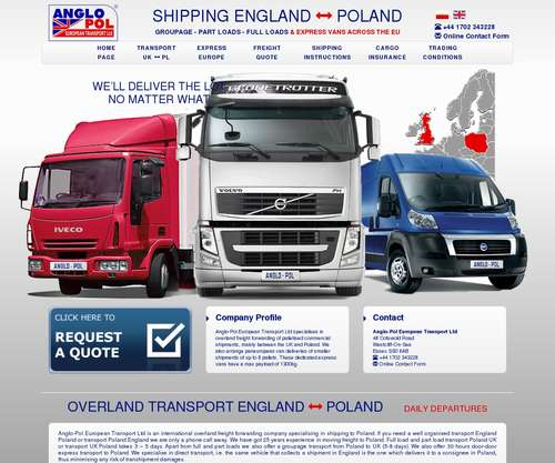 www.anglopoltransport.co.uk